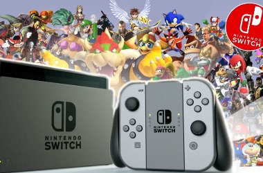 giochi nintendo switch